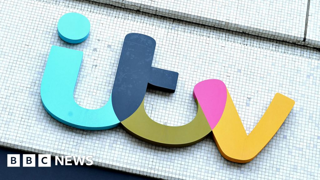 Ofcom investigates ITV after 'errors' left out free competition entries