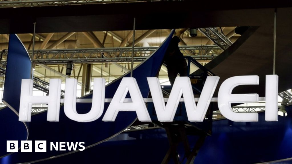 Huawei rejects Australia security concerns