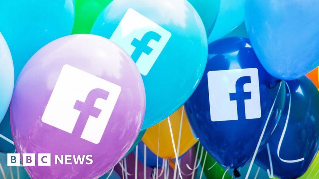 Lombok Quake: Facebook 'Regrets' Earthquake Balloons