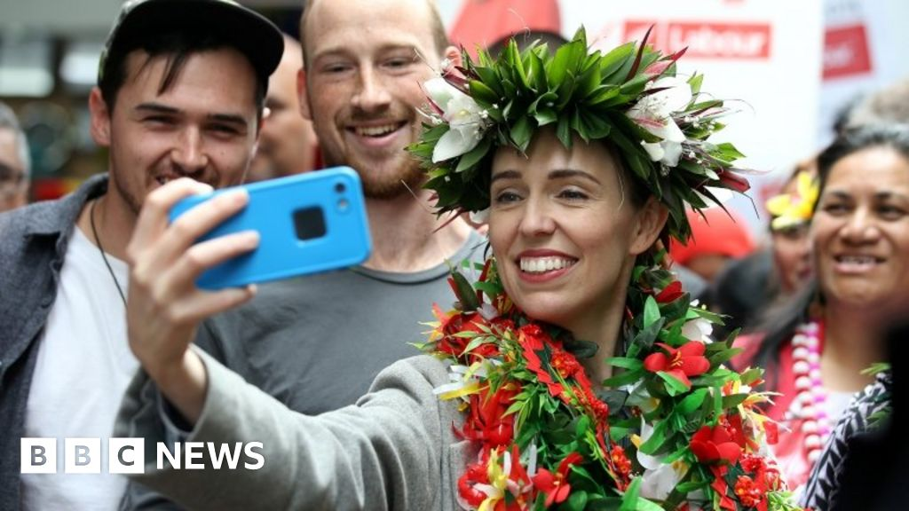 Jacinda Ardern's majority may prove to be her biggest challenge