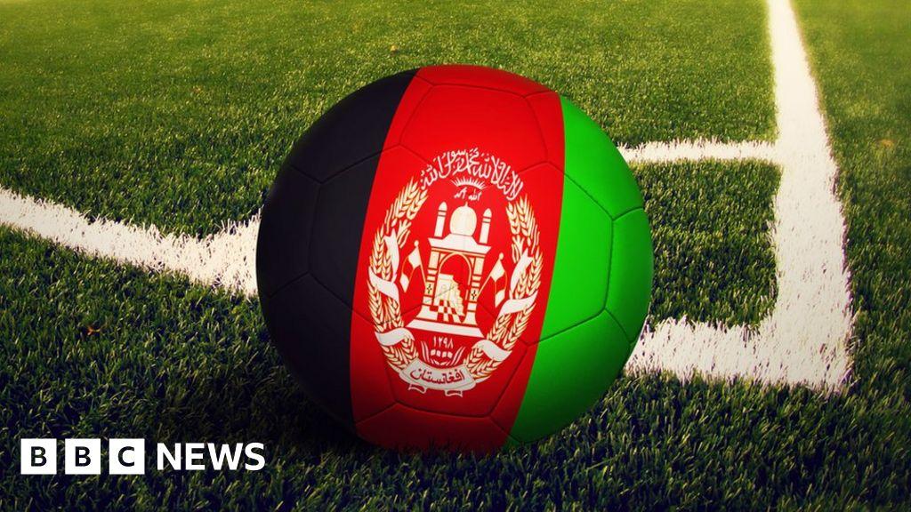 120573181 afghanwomen