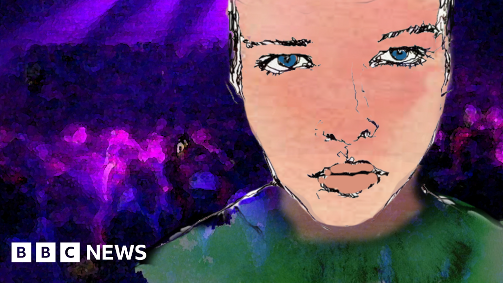 MDMA gave me anxiety, depression and panic attacks' - BBC News
