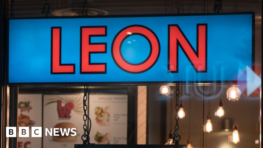 Leon: Billionaire Issa brothers buy fast food chain