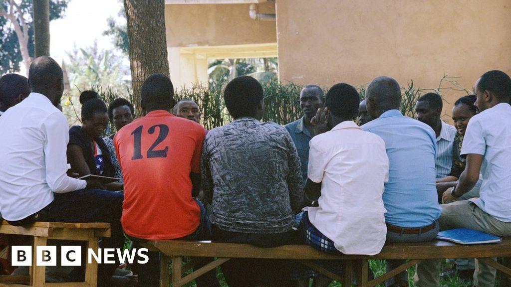 Rwanda genocide: the treatment of trauma 26 years