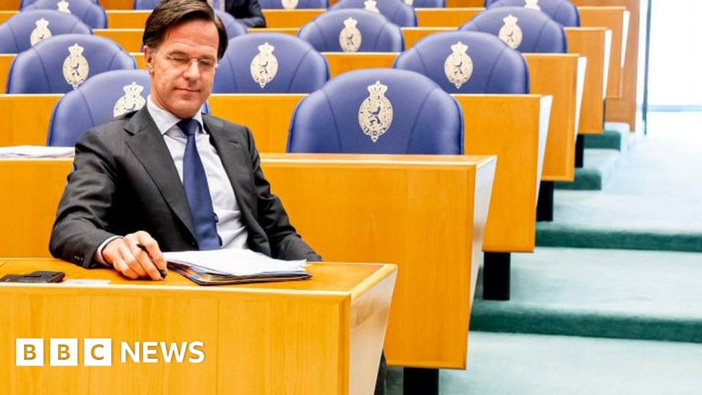 Dutch Prime Minister Rutte is still alive with a vote of no confidence
