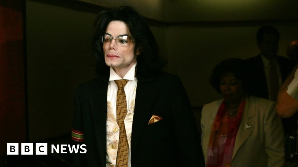 You can sue the Neverland: the court, state s attorney, the Michael Jackson company