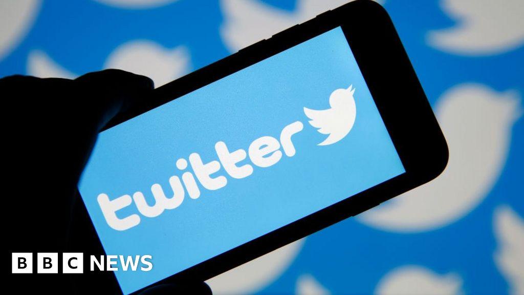 Twitter apologises for business data breach thumbnail