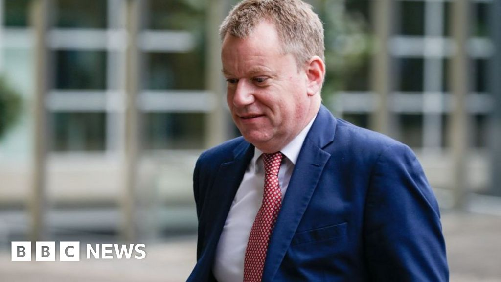 Brexit negotiator: UK must be able to set own laws