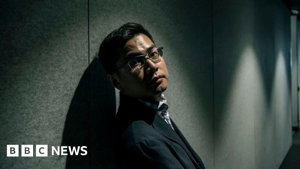 Chinese spy  seeking asylum in Australia - reports