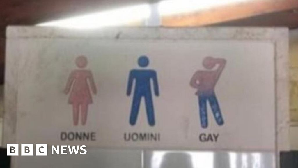 British gay toilet Search - rydedirect.info