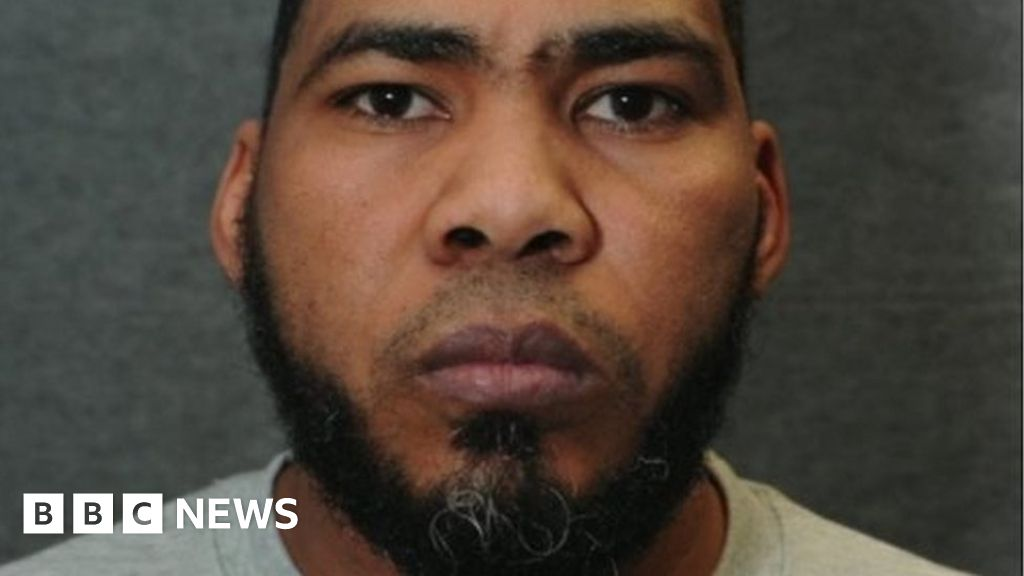 Man jailed for homemade bomb UK terror attack plot