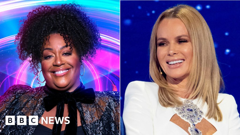 I Can See Your Voice: The show where singers are judged on appearance