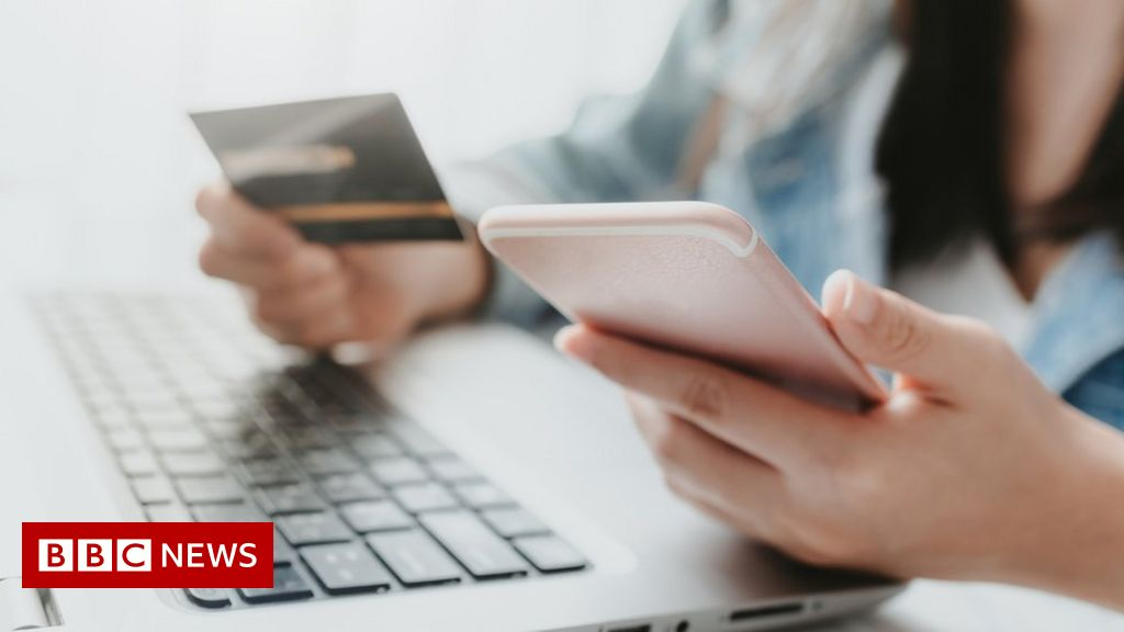 Buy now, pay later firm Klarna to offer  pay now  option