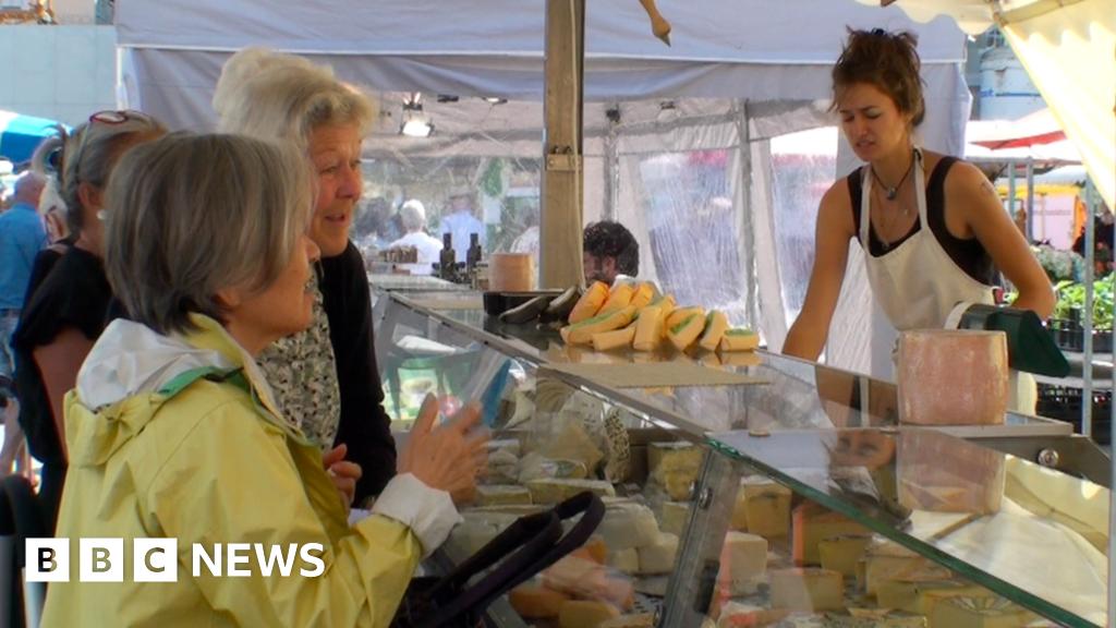 Swiss vote on 'fair food' laws