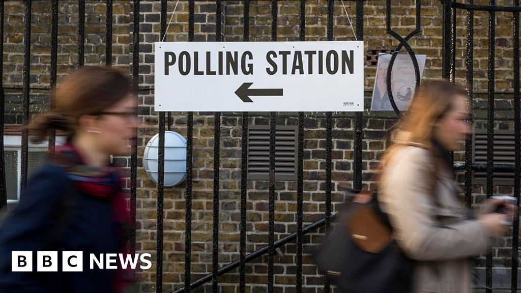 General Election 2019: Five things to watch out for on the night