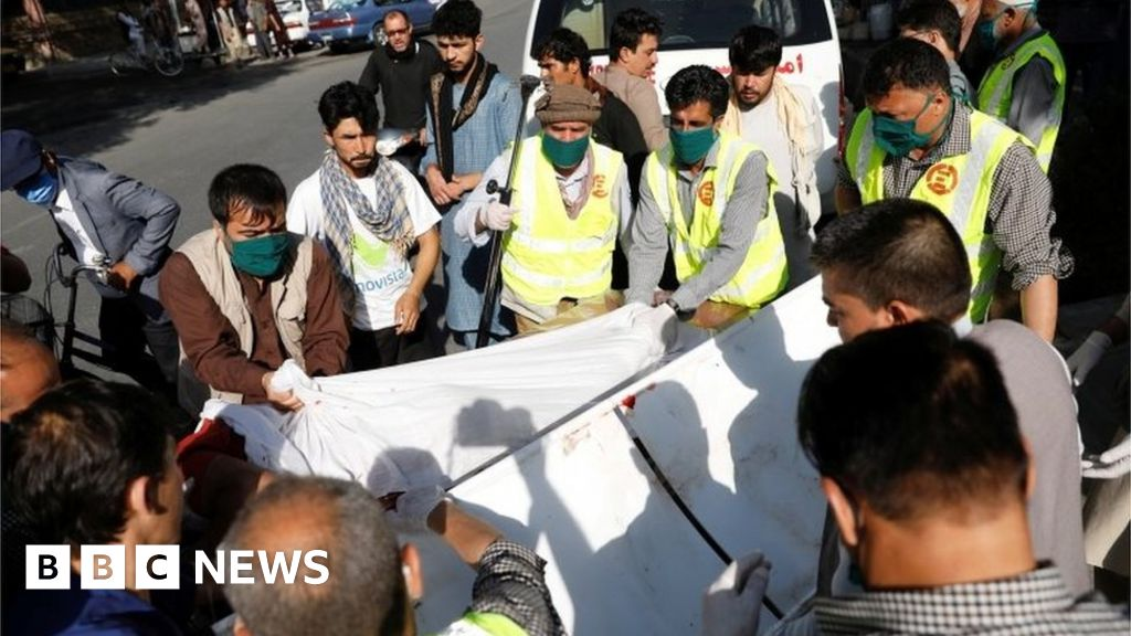 Pakistan 'strongly condemns terrorist attack on Afghan VP Amrullah Salehs convoy