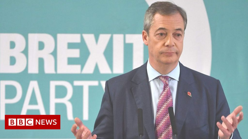 Spending on UK's final European elections revealed