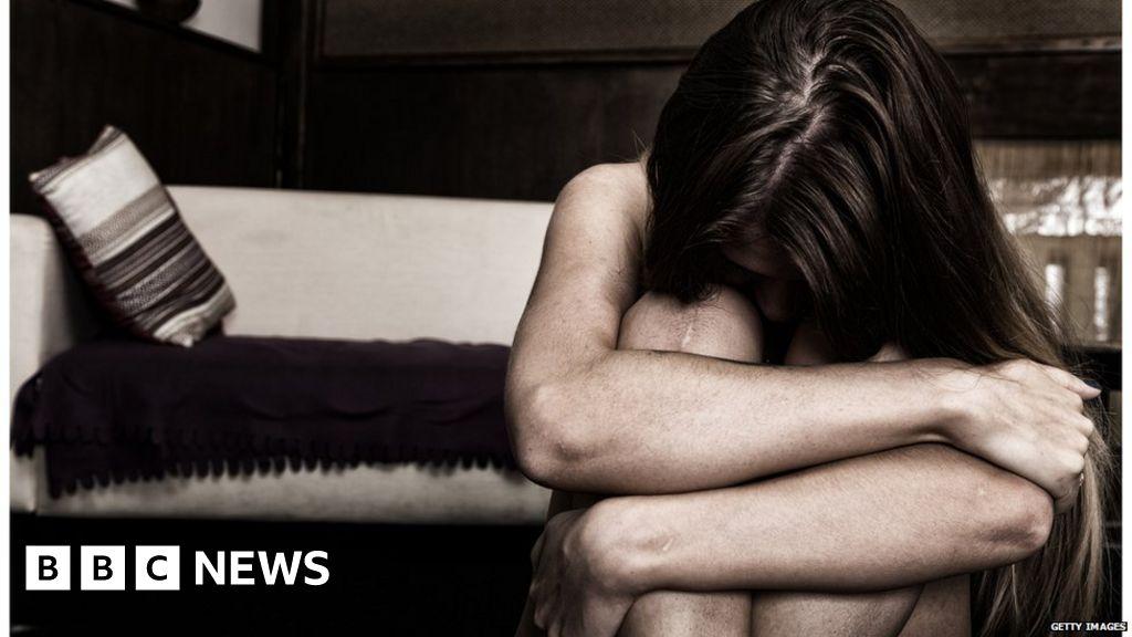 Lgbtq Intimate Partner Violence