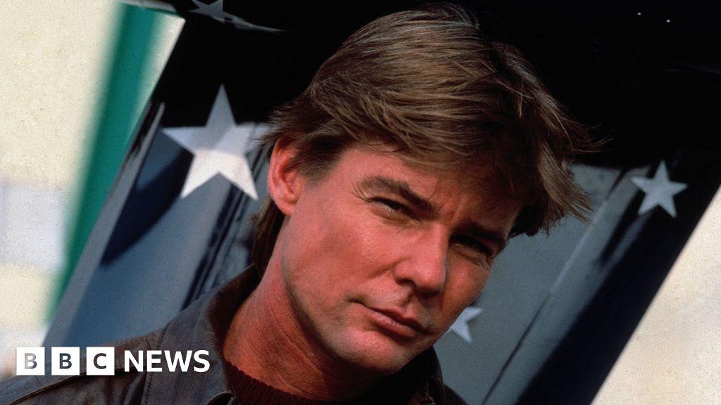 Airwolf star Jan-Michael Vincent dies thumbnail