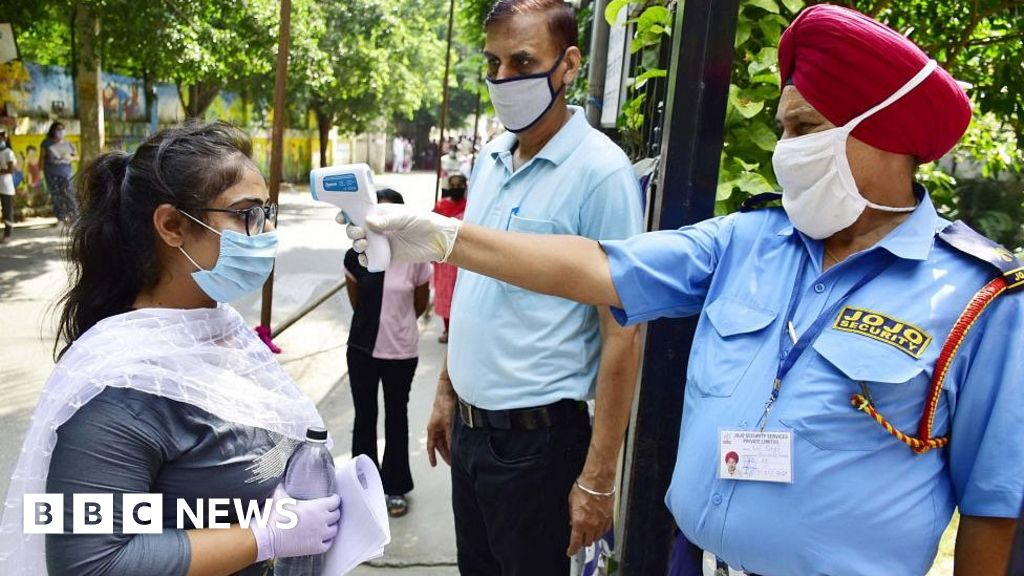 World Health Organization warns of more deaths as virus cases rise