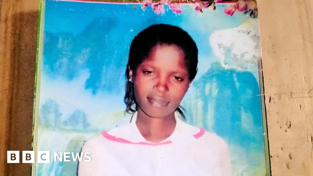Agnes Wanjiru murder: Army chief appalled by Kenyan murder allegations
