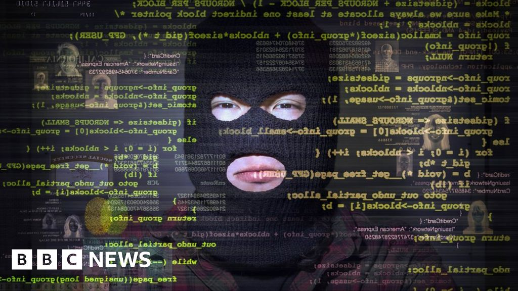 New database launched to counter extremism