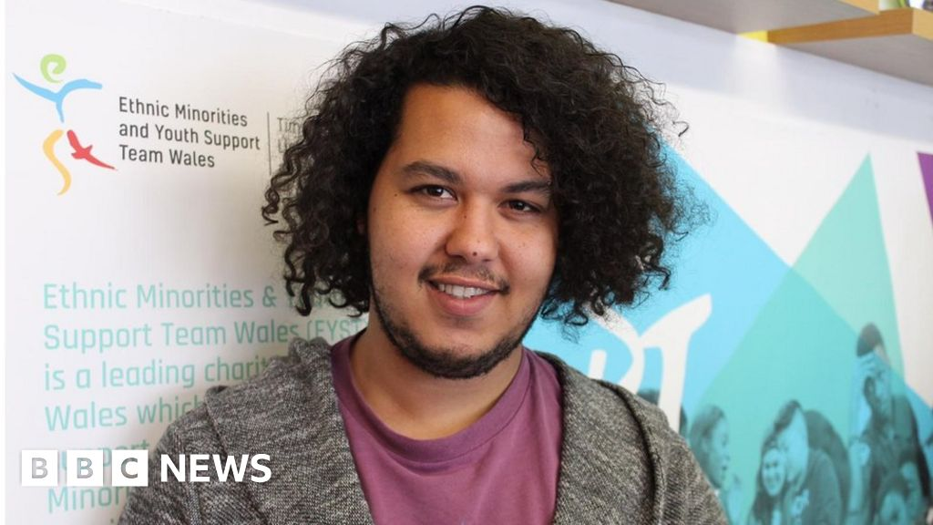 www.bbc.com: LGBT asylum seekers: Call for dedicated housing in Wales