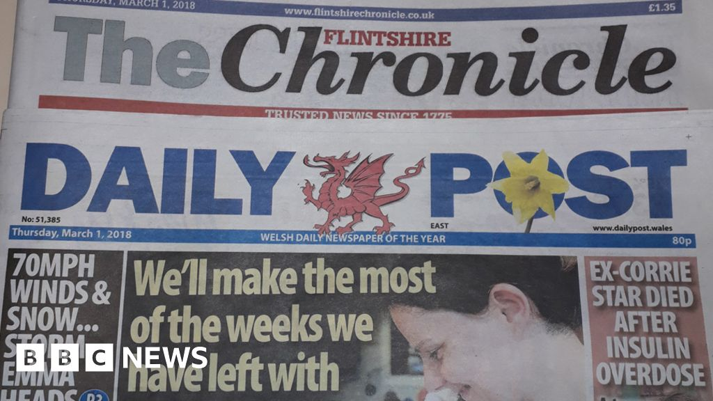 why is newspapers circulation decreasing? essay The times is a broadsheet newspaper, generally accepted as mid-conservative, while the sun has the largest circulation among newspapers distributed in uk and its editorial state tend to swing in symphony of public opinion.