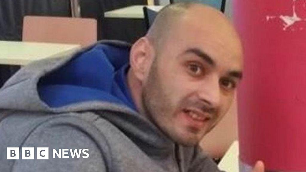 Takieddine Boudhane: Deliveroo rider s killer  may have fled country
