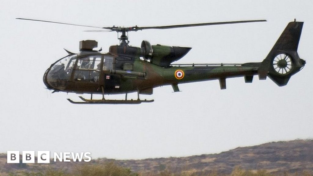 The Anti Helicopter Parents Plea Let >> France Helicopter Crash Five Killed As Two Army Aircraft Collide