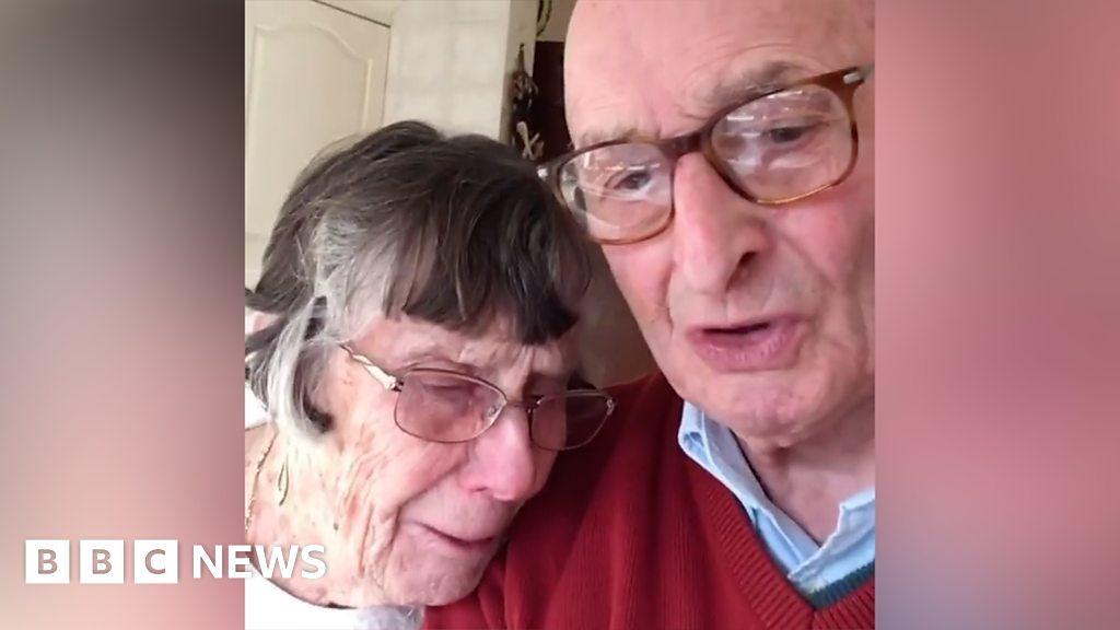Coalville Instagram couple make plea over stolen wallet
