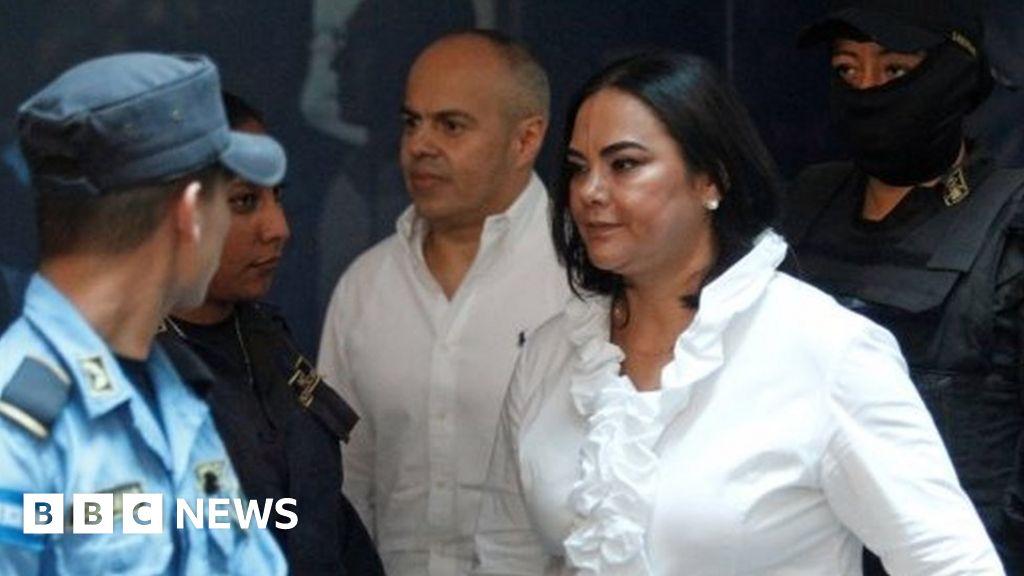 Honduras Newswire & News Monitoring Service & Press Release