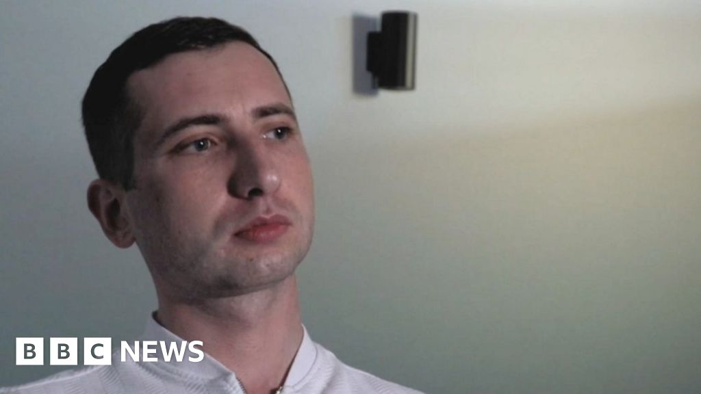 Russian inmate who leaked torture videos alleges death threats