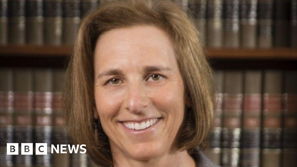 Wisconsin Democrat Jill Karofsky in Supreme Court election upset