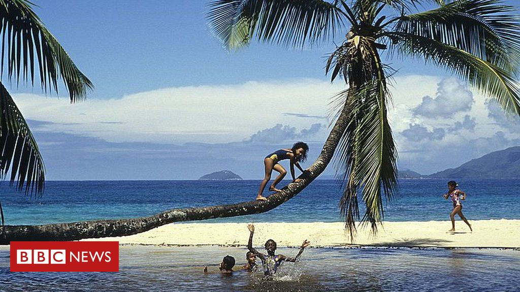 _118557312_kids_coconut_gettyimages-1360
