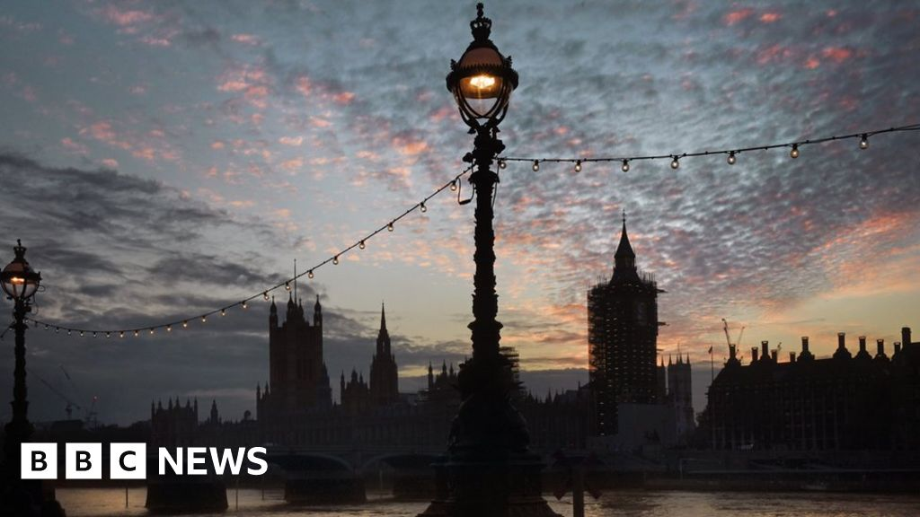 Harassment and bullying MPs could face vote to trigger election