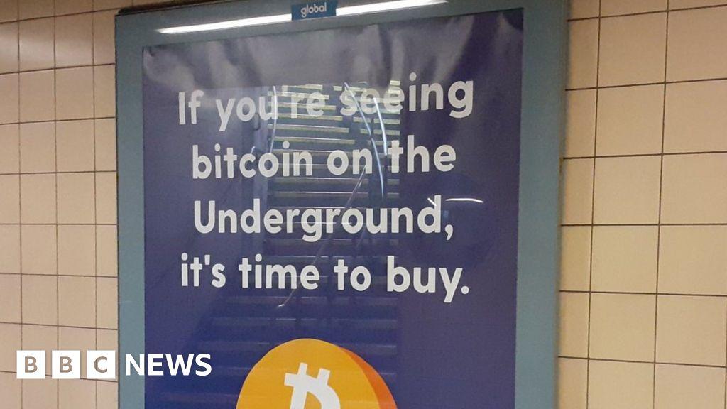 I più grandi sostenitori delle crypto del 2020