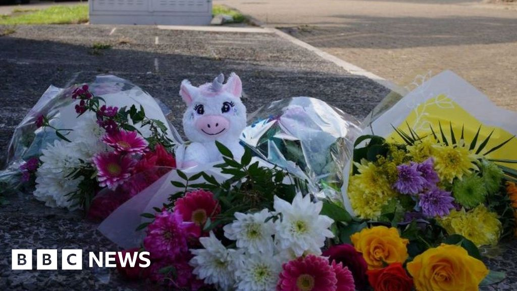 Extra £1m for Plymouth shootings community