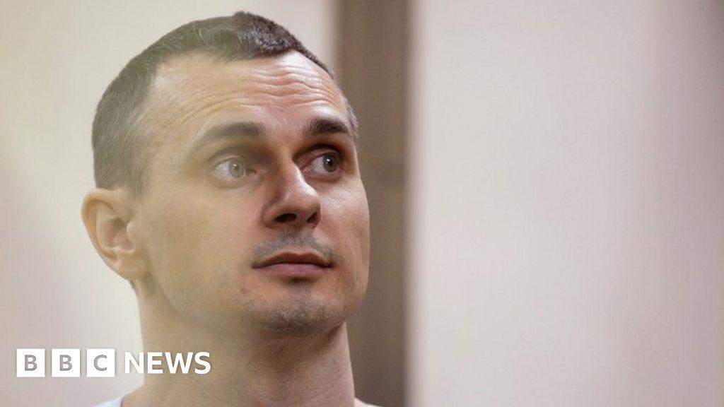 Russia swaps prisoners with Ukraine – prosecutor