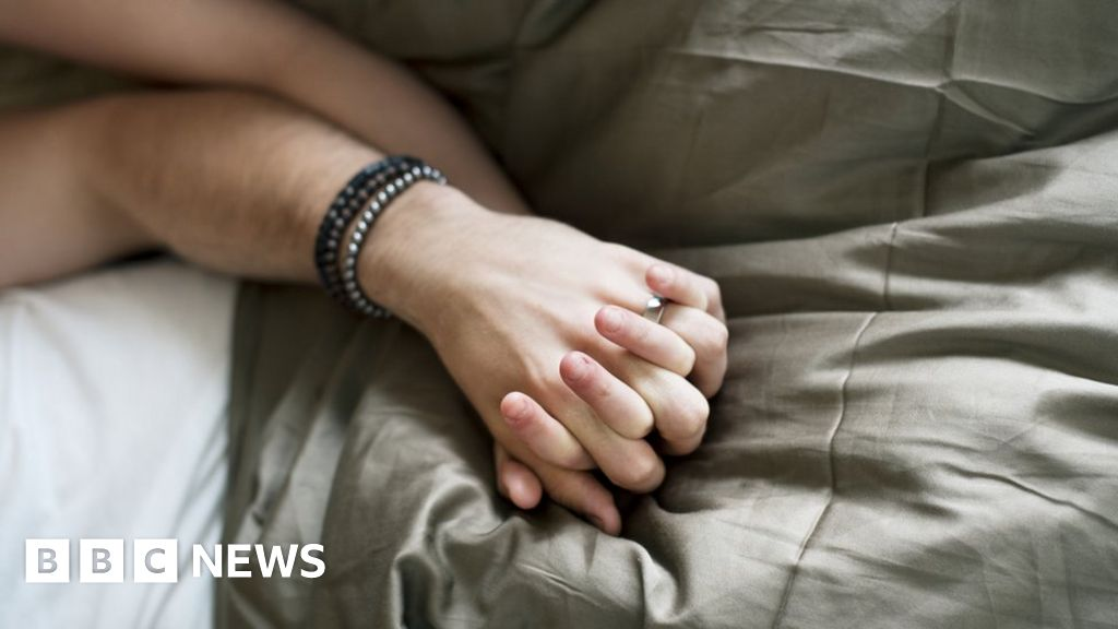 is sex addiction a real disorder in Iowa