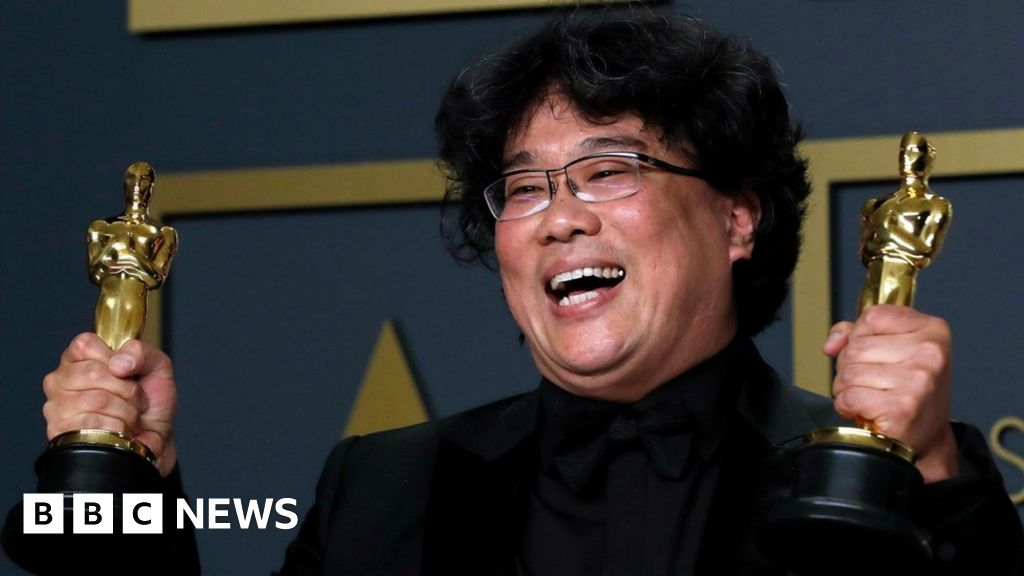 Oscars until 2020: South Korea   s parasite, the history of the award-winning makes for the best picture