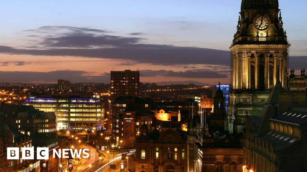 Leeds injection spiking attacks being investigated