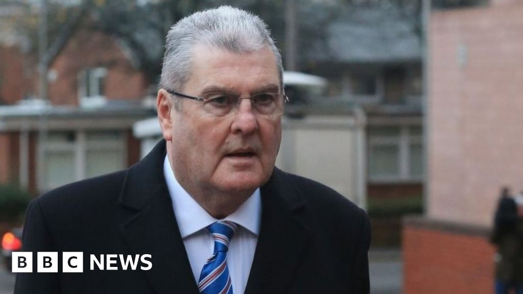 Flipboard Hillsborough Safety Officer Graham Mackrell: Hillsborough Disaster: Safety Officer Graham Mackrell