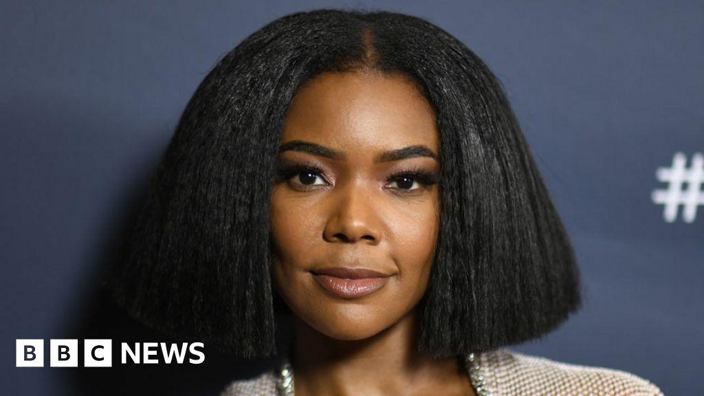 America's Got Talent judge Gabrielle Union's departure investigated