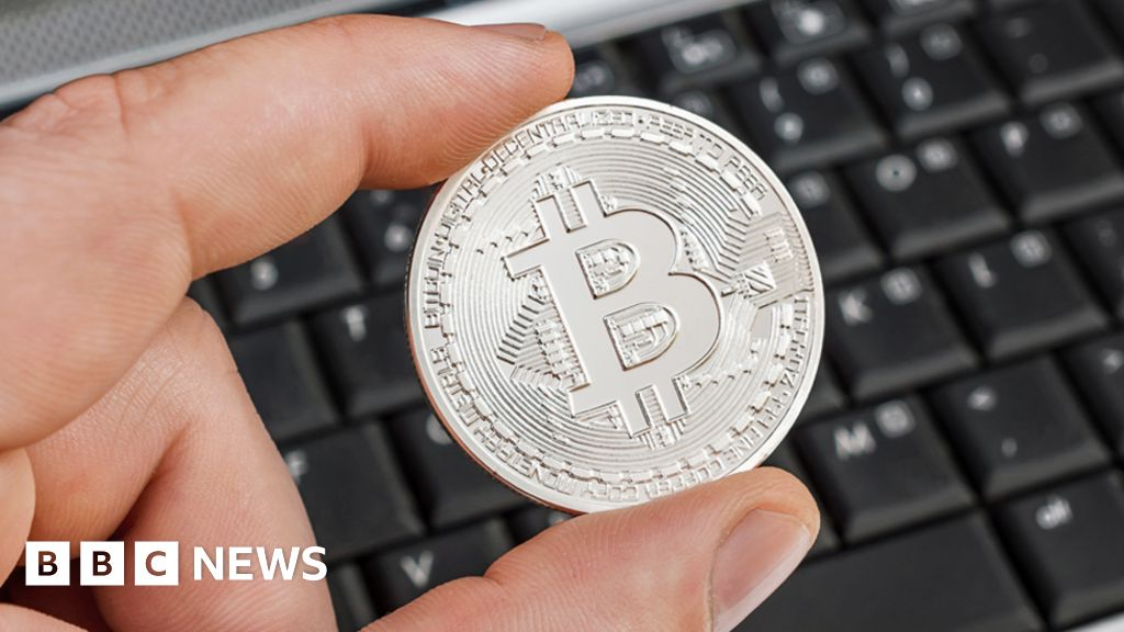 Crypto exchange founder's death locks $140m
