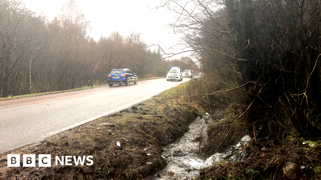 Baby and girl, 3, killed with parents in crash