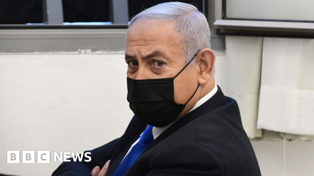Benjamin Netanyahu to hear the first witnesses to the corruption trial