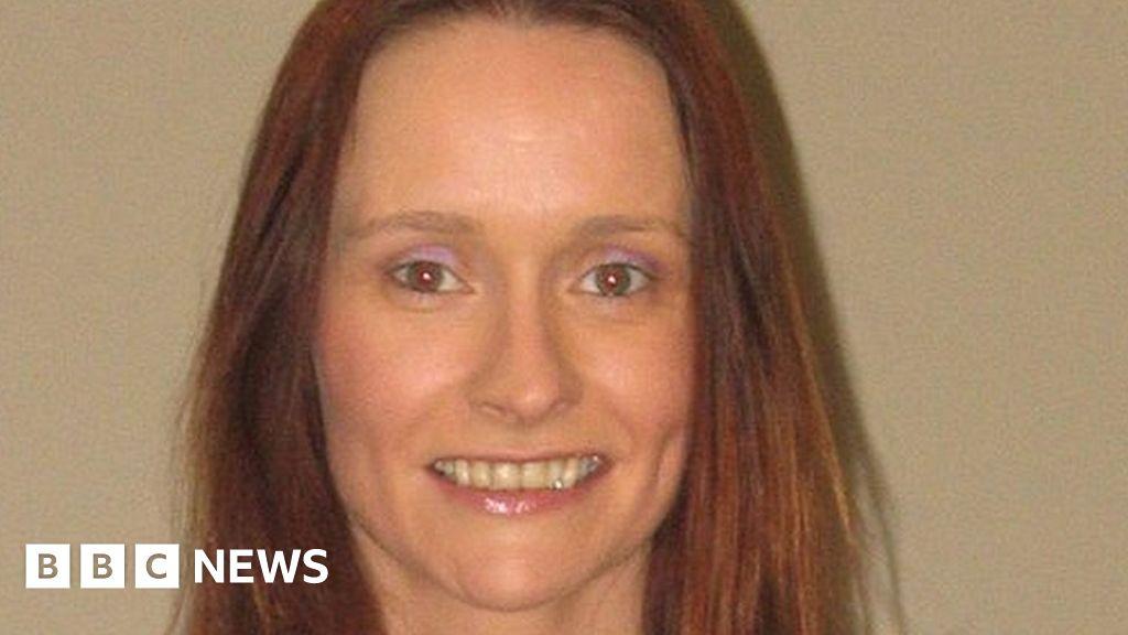 Charlotte Murray: Johnny Miller guilty of murdering former fiancee