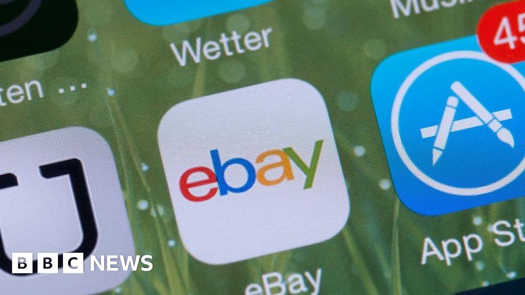Former eBay staffers charged in cyberstalking plot thumbnail