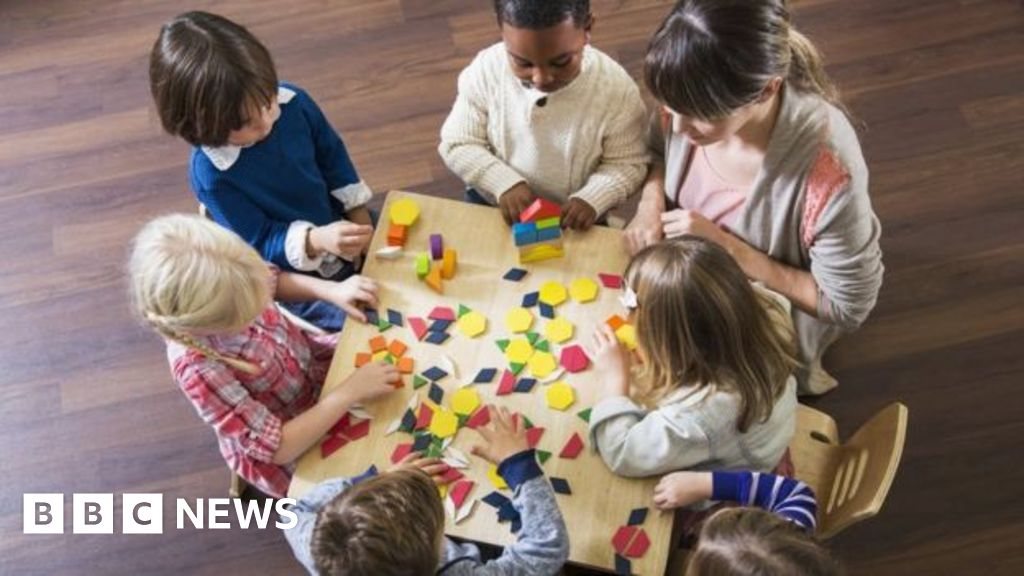 equality in childcare Earlychildhood news is the online resource for teachers and parents of young children, infants to age 8 you will find articles about developmentally appropriate practice, child health, safety and behavior as well as links to teacher resources and networking opportunities.